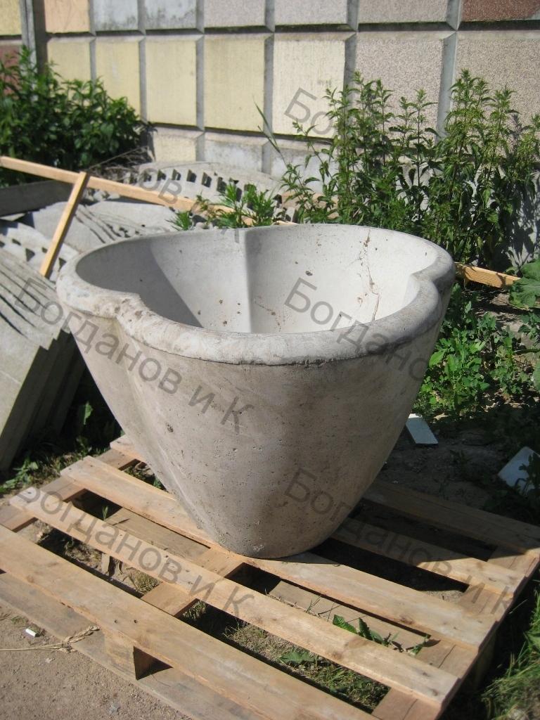 Купить цветочницу из бетона минск купить вибраторы для бетона в екатеринбурге