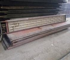 Формы для забора из бетона купить в минске бетон в лиде